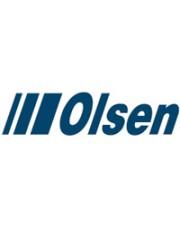 Olsen Odontomedica Ltda