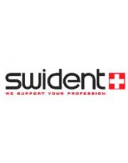 Swident