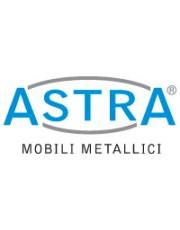 Аstra Mobili Metallici