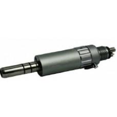 3600 Микромотор с внешней подачей воды производство Китай