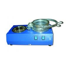 4.001-1 Аппарат термовакуумного формирования моделей АПИК-1М