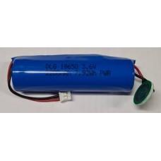 Аккумулятор сменный для лампы LED B