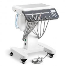 Автоклав TANZO С12 + DRINK + SEAL100 + LUB909 + ПОДАРОК