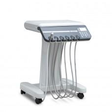 Автоклав TANZO E23 + ПОДАРОК