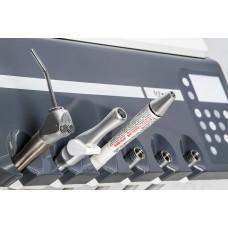 Автоклав TANZO E23 + DRINK + ПОДАРОК